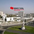 Le macval