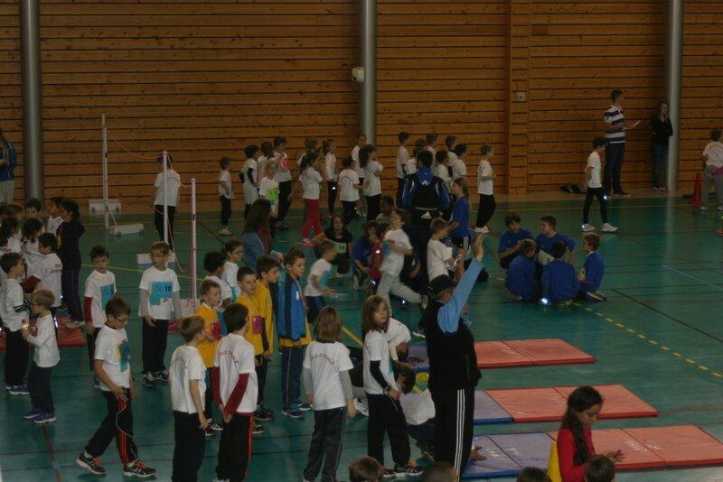 kid's athle Epernay 30 11 2013 031