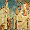Giotto_-_Legend_of_St_Francis_-_-10-_-_Exorcism_of_the_Demons_at_Arezzo