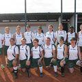099. PRAGUE 09/2008