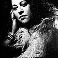 Mama Cass Elliot - <b>Dream</b> <b>A</b> <b>Little</b> <b>Dream</b> <b>Of</b> Me