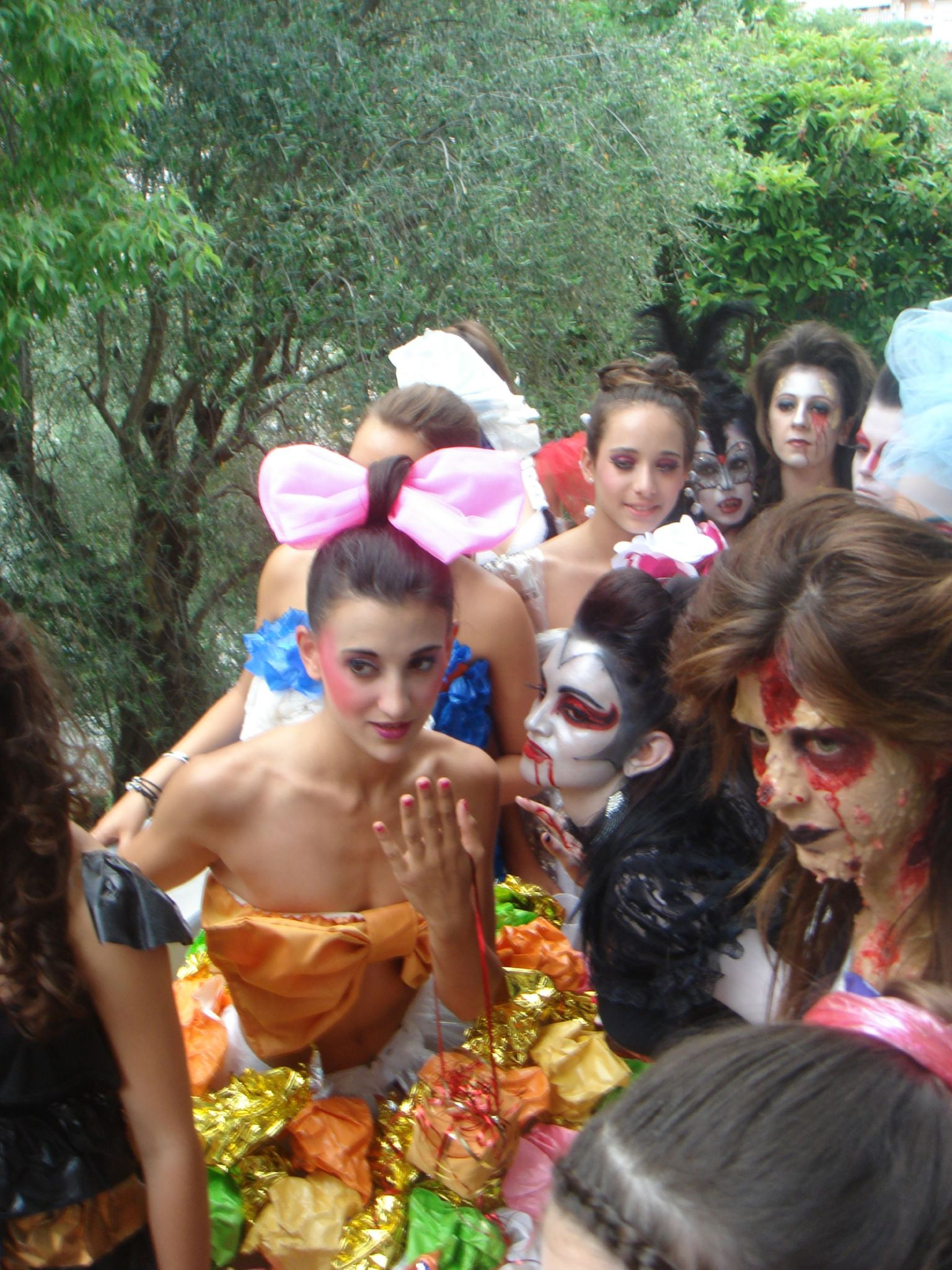 defile ecolook 2012 (7)
