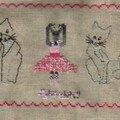 entre chats 2