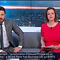carolinedieudonne08.2017_05_19_premiereeditionBFMTV