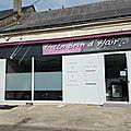 Un brin d'hair neuillé-pont-pierre indre-et-loire coiffeur