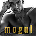 ** cover reveal ** mogul by katy evans