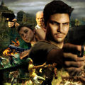 <b>Uncharted</b> <b>2</b> : Among Thieves en quelques chiffres !
