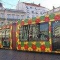 Spécial vieilles rues de Montpellier