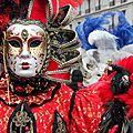 20-Venise à Paris 12_2696