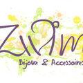 L'application iphone/ipod touch de zwmini et caisse à out'ss disponible!