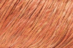 laine-fil-lincys-tricoter-lin-marron-rouille-jaune-printemps-ete-katia-310-r