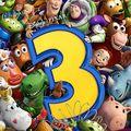 Toy Story 3 (22 Décembre 2010)