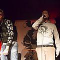 Boskomat-DTGFestival-2014-6