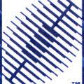 Logotype copier