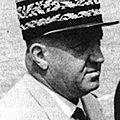 général KATZ boucher d'<b>Oran</b>