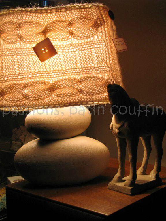 lampe 04a (5) [Résolution de l'écran]