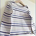 14-Ensemble jean sweat et tee-shirt bleu gris Aur�le1