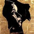 2007 Art de rue