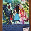 casamayor de planta chantal ART POSTAL fête du fil concours 2012 036