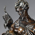 <b>Peter</b> <b>Marino</b>'s Private Collection of Bronzes @ The Wallace Collection