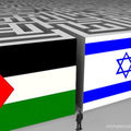 Israël etat juif?