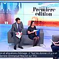 carolinedieudonne05.2017_10_16_premiereeditionBFMTV
