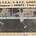03 - gigon henri - n°446