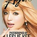 [scans] super ayu