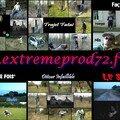 Extremeprod72