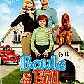 <b>Boule</b> & <b>Bill</b>