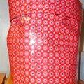 corbeille tissu enduit petit pan (1)