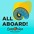Lisbonne 2018 : ordre de passage des demi-finales !