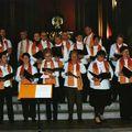 concert noel 2007