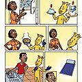 Page 8 copie