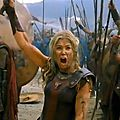 Download <b>Wrath</b> of the Titans movie