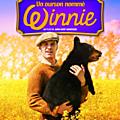 Winnie, un ourson de légende : un film intéressant à découvrir !
