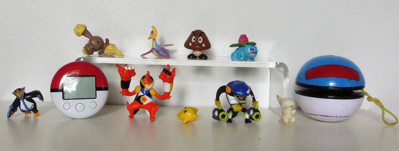 Trouvailles en Brocante, Bourse Aux jouets, Vide Greniers ... - Page 59 120296572