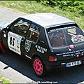 St-Marcellin_2011_156
