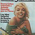 Fotogramas (Esp) 1981