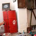 8-La Friche Instal Expo Mémoires indus_3584