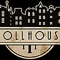 Test de <b>Dollhouse</b> - Jeu Video Giga France