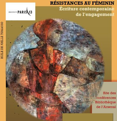 resistances-sully