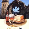 orval Pub