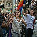 Pride2013Nantes_388