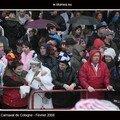 ClotureCarnavaldeCologne-Février2008-095