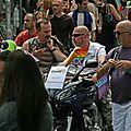 Pride2013Nantes_266