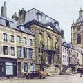 AVESNES-Place d'armes(3)
