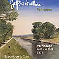 Mediathèque de Saint Laurent de la Cabrerisse 11220