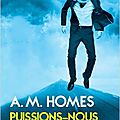 Puissions-