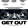 Get Out (S